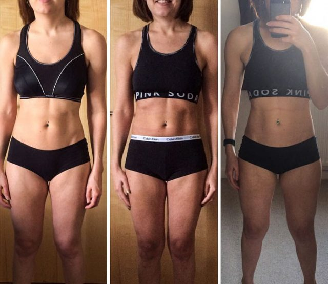 same-weight-fitness-incredible-transformations26-5aab9b666d449__700