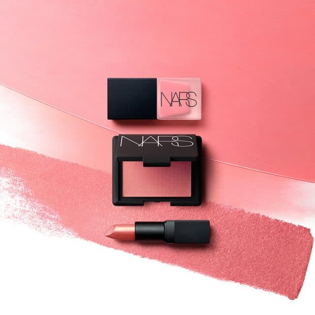 NARS-Summer-2017-Orgasm-Makeup-Collection