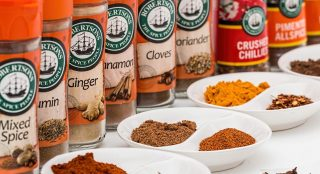 spices-887348_1280