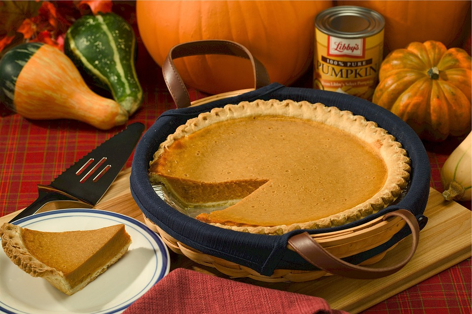 pumpkin-pie-520655_960_720