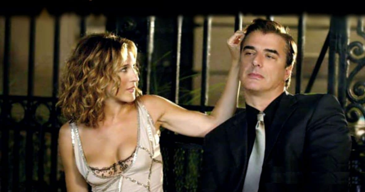 carrie-big-sex-and-the-city-soulmates1