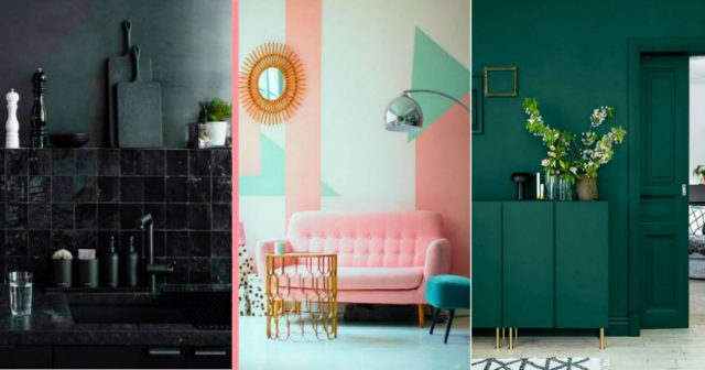 9_New_Apartment_Trends_for_2019_1ь