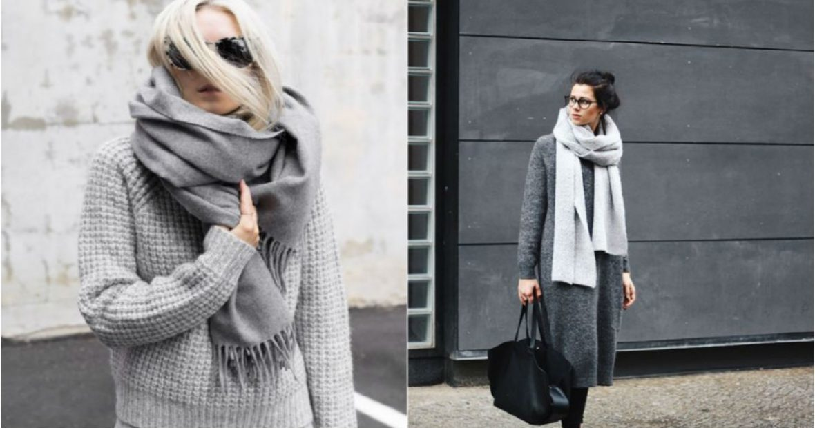 Ways_to_Wear_a_Winter_Scarf3 (1)