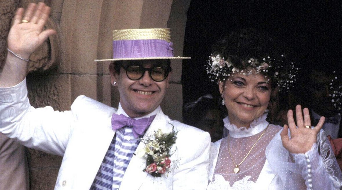 1_Elton-John-and-Renate-Blauel-s-Weddinged (1)