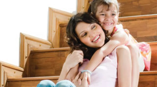 financial-tips-for-single-mothers