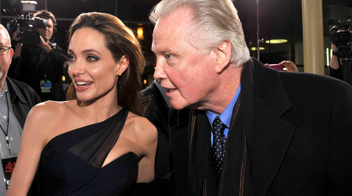 jon-voight-posts-speech-announcing-racism-was-solved-long-ago