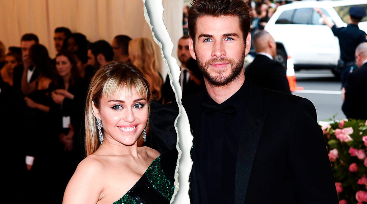 Miley-Cyrus-Liam-Hemsworth-Split