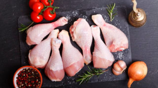 raw-chicken-stock_1556675027900.png_85295162_ver1