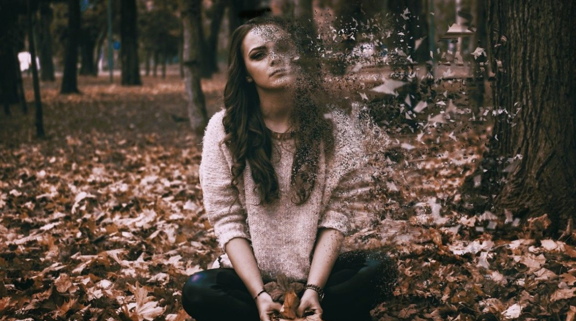 BeFunky-collage - 2021-01-11T151156.001